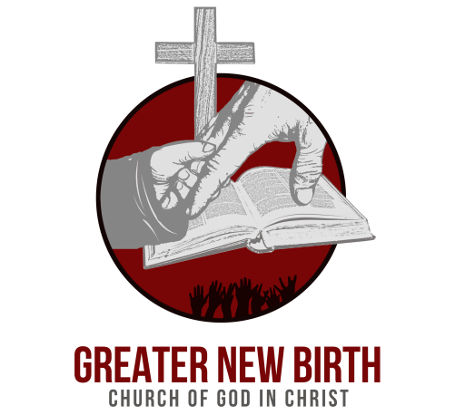 Greater New Birth